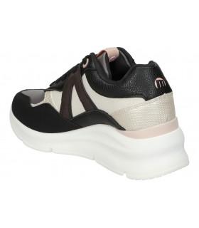 zapatillas niña 29 velcro nike