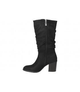 zapatillas de vestir de mujer adidas