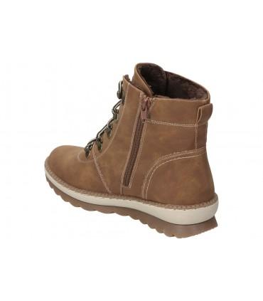Zapatos para hombre skechers placer maneco 65945-blk negro