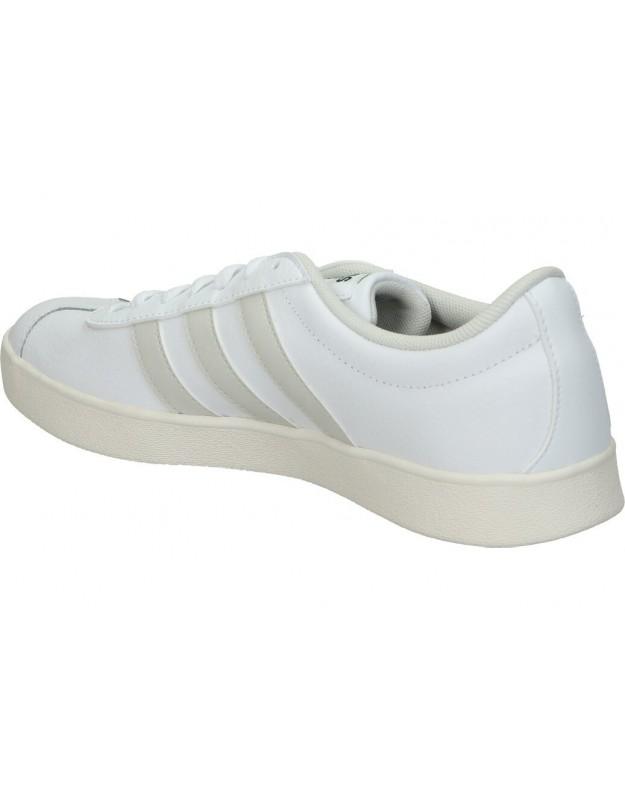 zapatos niño converse