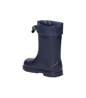 Zapatos para caballero planos pepe jeans pms30606 en azul