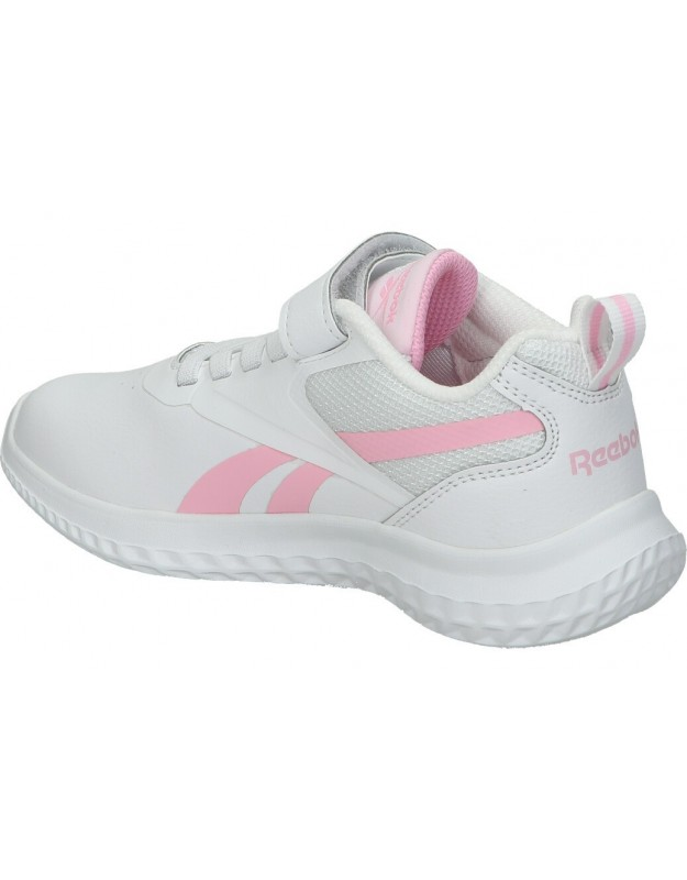 Skechers azul GRACEFUL - GET CONNECTED 12615-nvhp deportivas mujer