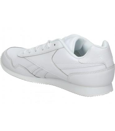Skechers microspec blanco 302016l-blnc deportivas para niña