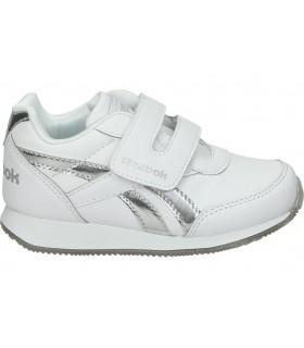 Zapatos refresh 69518 blanco para moda joven