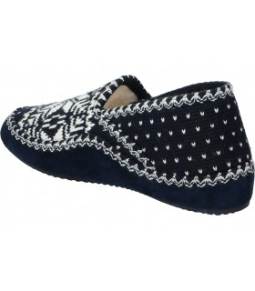 Zapatos color negro de casual pepe jeans pms30621