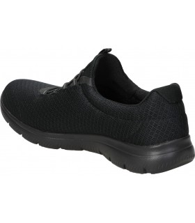 Zapatos color blanco de casual callaghan 13916