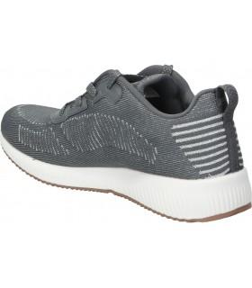 Zapatos para caballero planos pepe jeans pms30607 en blanco