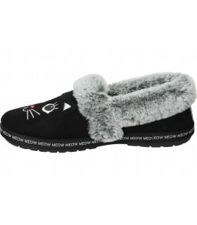 Zapatos xti 49797 blanco para moda joven
