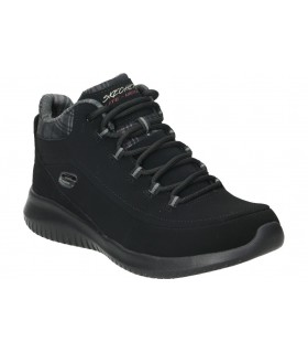 Zapatos color blanco de casual callaghan 18273