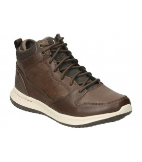 Zapatos para moda joven planos chk10 carmen 02 en beige