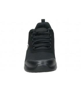 Zapatos casual de niña asso ag5407 c 5716 color blanco