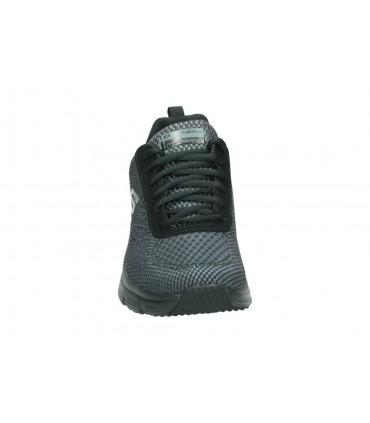 Zapatos para señora fluchos f0876 blanco