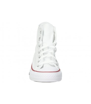 Zapatos casual de moda joven daniela vega 1092 color negro