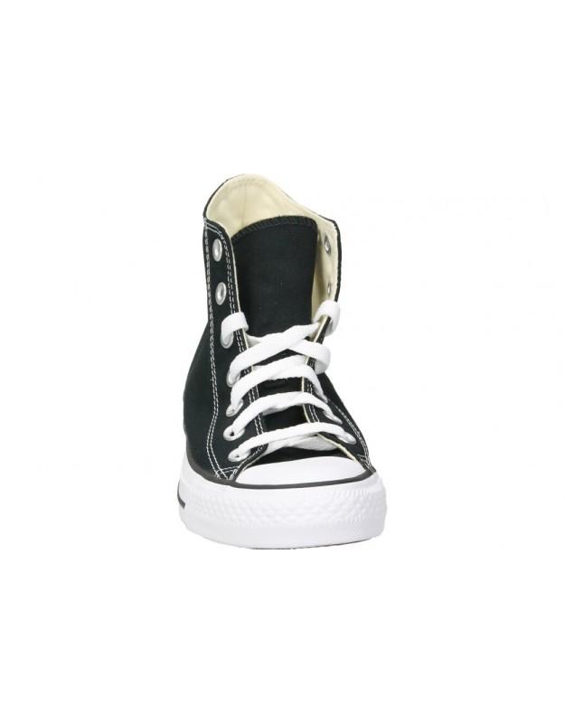 Zapatos para señora desireé mara 2 dorado