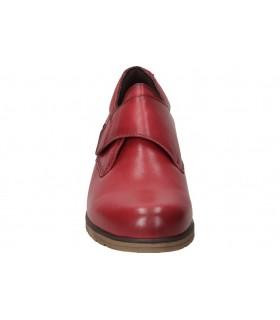 Lois gris 63051 zapatos para niño