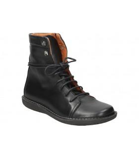 Amarpies amarillo aqh17311 zapatos para moda joven