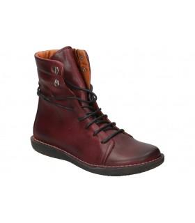 Zapatos casual de moda joven amarpies aqh17311 color azul