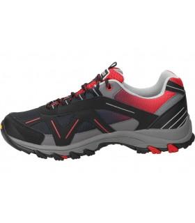 Skechers SUMMITS gris 12985-gyhp deportivas para mujer