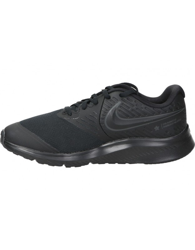 Nike rojo aq3542-600 deportivas para señora