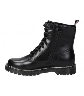 Zapatos para caballero callaghan 42800 marron