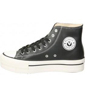 Zapatos para caballero planos doctor cutillas 34101 en marino