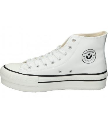 Zapatos para caballero doctor cutillas 34101 marron