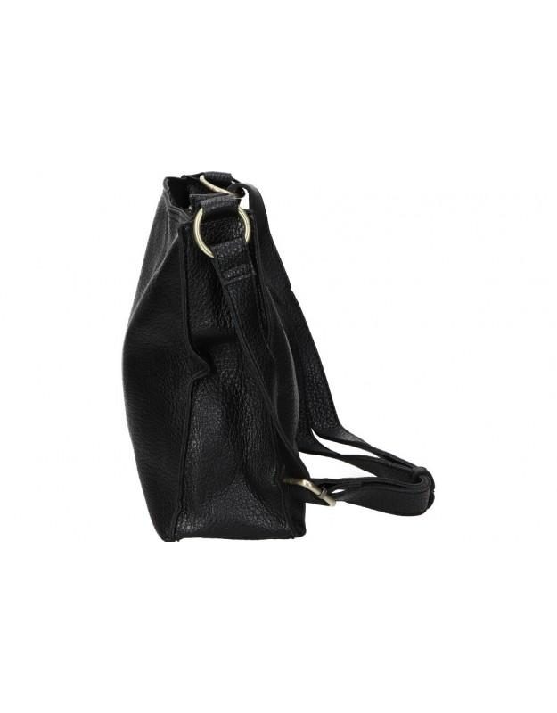 Bolsos para mujer d. jones 6220-1 amarillo. Med: 21cm x 19cm x 8cm