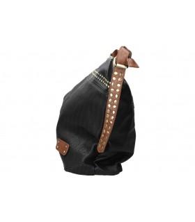 D. jones naranja cm5615 mochila para señora med: 26cm x 30cm x 10cm
