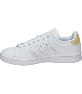 Zapatos para señora dorking d5794 negro