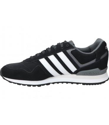 Nike negro 843895-003 deportivas para caballero