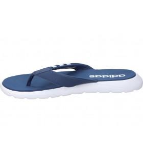 Zapatos para niña xiquets 71228-60 blanco