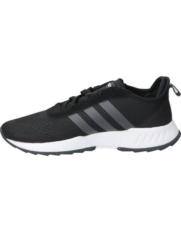 Zapatos casual de niña xiquets 70428-36 color blanco