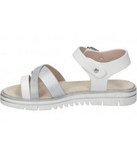 Zapatos para caballero fluchos f0146 azul