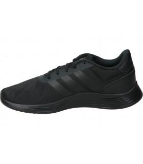 Zapatos pitillos 6110 dorado para señora