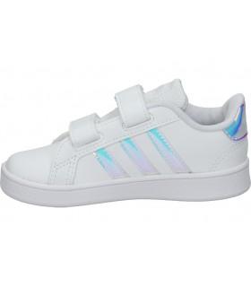 Zapatillas levi´s 230667 azul para hombre
