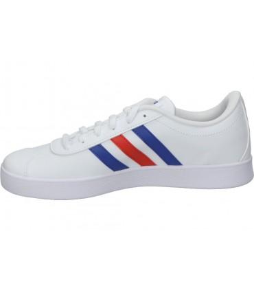 Zapatos para señora cuña calz. roal a90200 en marron