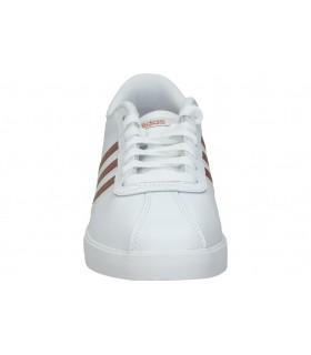 Zapatos skechers 65908-tpe marron para caballero