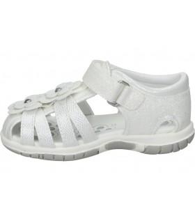 Amarpies dorado aft17085 zapatos para moda joven
