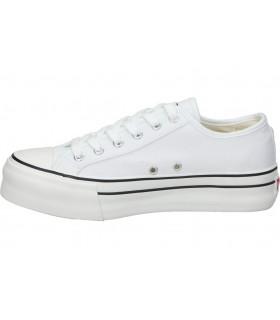 Zapatos color gris de casual fun house f2020546
