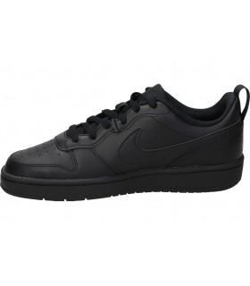 Zapatos polo 415250 azul para caballero