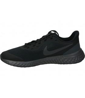 Zapatos para señora amarpies aft17096 blanco