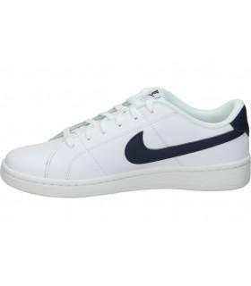 Zapatos para señora deity ysh17451 azul