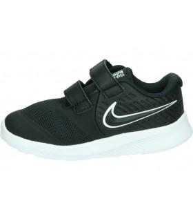 Zapatos para caballero planos xti 49609 en negro