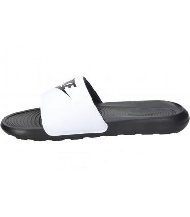 Zapatos casual de señora treinta´s l250 color blanco