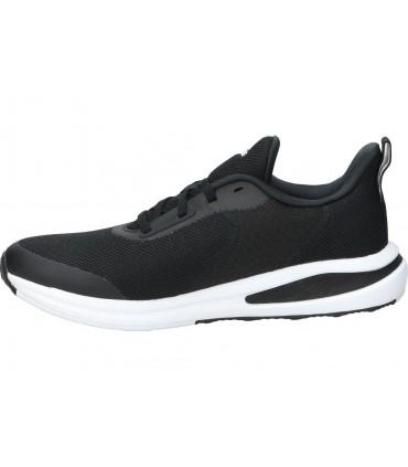 Zapatos para caballero no asignado angel infantes 99450 en negro