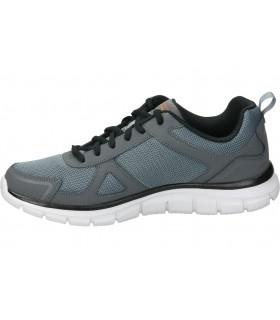 Zapatos para caballero angel infantes 99450 marron