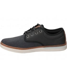 Zapatos casual de niño geox b940rb color azul