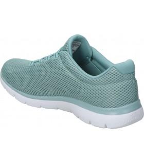Carmela marron 67143 zapatos para moda joven