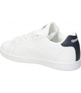 Zapatillas Lonas para niño Pablosky 961921 color azul