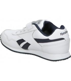 Gioseppo beige deming zapatos para niña